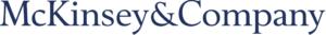 logo_blue_cmyk-1
